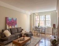 2BR at Park Ave - Photo 1
