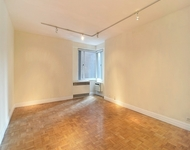1BR at E 53rd St - Photo 1