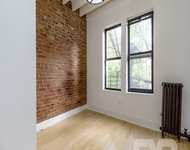 3BR at NO FEE GUT RENOVATED 3 BED BED-STUY - Laundry in Building, Dishwasher, Heat and Hot Water Incl. - Photo 1