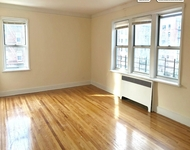 2BR at Netherland Avenue - Photo 1