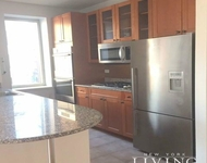 1BR at Worth Street - Photo 1