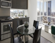2BR at Fifth Avenue - Photo 1