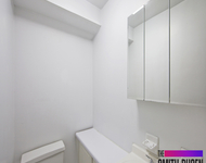 2BR at 220 Ave B - Photo 1