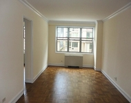 1BR at 8th Ave. - Photo 1