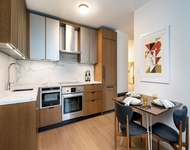 1 Bedroom, Sutton Place Rental in NYC for $3,300 - Photo 1
