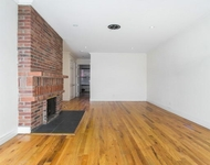 2BR at East 25th Street - Photo 1