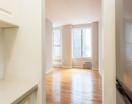 1BR at East 40th Street - Photo 1