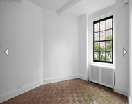 1BR at W 71st St. - Photo 1