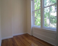 1 Bedroom, West Village Rental in NYC for $2,690 - Photo 1
