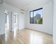 2BR at 100 Ainslie Street - Photo 1