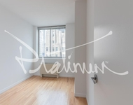 1 Bedroom, Financial District Rental in NYC for $3,447 - Photo 1
