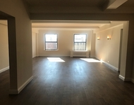 3 Bedrooms, Manhattan Valley Rental in NYC for $7,400 - Photo 1