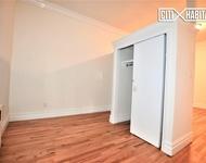 Studio at East 85th Street - Photo 1