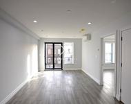 1BR at 667 Macdonough Street - Photo 1