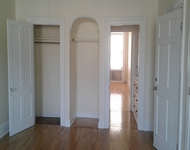 1BR at 89 Decatur St. - Photo 1