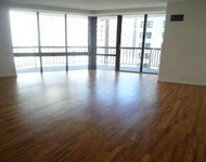 4 Bedrooms, Sutton Place Rental in NYC for $7,400 - Photo 1