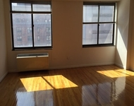 Studio, Rose Hill Rental in NYC for $2,799 - Photo 1