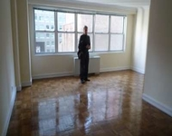 Studio, Theater District Rental in NYC for $2,063 - Photo 1