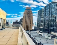 2 Bedrooms, Turtle Bay Rental in NYC for $6,650 - Photo 1