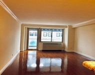 1 Bedroom, Flatiron District Rental in NYC for $5,225 - Photo 1
