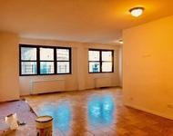 Studio, Gramercy Park Rental in NYC for $3,800 - Photo 1