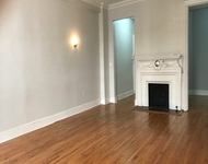 2 Bedrooms, Lincoln Square Rental in NYC for $5,950 - Photo 1