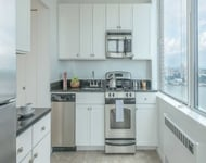 2 Bedrooms, Lincoln Square Rental in NYC for $6,950 - Photo 1