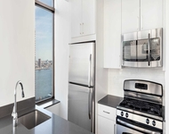 1BR at East 39th Street - Photo 1