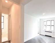 3BR at West 238th Street and Riverdale Avenue - Photo 1