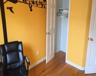 3 Bedrooms, Astoria Rental in NYC for $2,266 - Photo 1