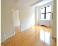 1BR at Amsterdam Ave. - Photo 1