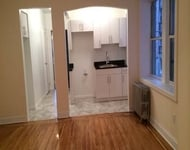 1 Bedroom, Sunnyside Rental in NYC for $1,875 - Photo 1