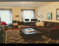 1BR at 43-15 44th St - Photo 1
