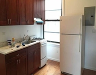 2 Bedrooms, Astoria Rental in NYC for $1,850 - Photo 1