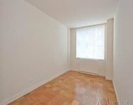 1BR at York Ave. - Photo 1