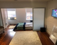1BR at Ludlow St - Photo 1