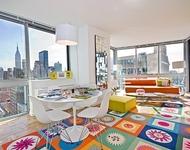 Studio at West 37th Street - Photo 1