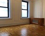 2BR at 230 East 78th street  - Photo 1
