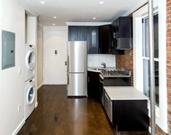 2BR at E 3rd Street  - Photo 1