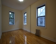 2BR at 21-57 33rd Street - Photo 1