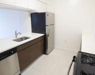 Studio, Alphabet City Rental in NYC for $2,315 - Photo 1