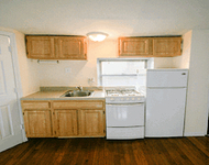 1 Bedroom, West Village Rental in NYC for $2,720 - Photo 1