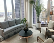 1BR at East 44th  - Photo 1