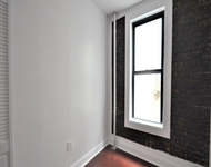 2BR at W 148th Street - Photo 1