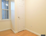 1BR at Jane Street - Photo 1