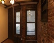 3BR at 647 East 11th Street - Photo 1