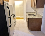 1BR at 47th Ave - Photo 1