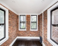 3 Bedrooms, Alphabet City Rental in NYC for $7,000 - Photo 1