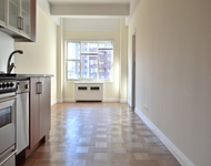 1 Bedroom, Murray Hill Rental in NYC for $2,665 - Photo 1
