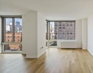 Studio at 260 West 54th Street  - Photo 1